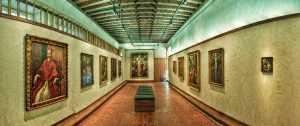 Museo el Greco de Toledo