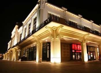 Casino Barriere Biarritz